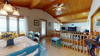 Photo 15: 77557 BIRCHCLIFF Drive in Bayfield: Goderich Twp Residential for sale (Central Huron)  : MLS®# 40120600