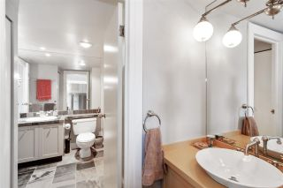 """Photo 17: 1002 1625 HORNBY Street in Vancouver: Yaletown Condo for sale in """"Seawalk North"""" (Vancouver West)  : MLS®# R2614160"""