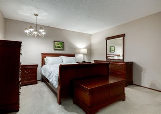 Photo 27: 24 BRACEWOOD Place SW in Calgary: Braeside Detached for sale : MLS®# A1104738