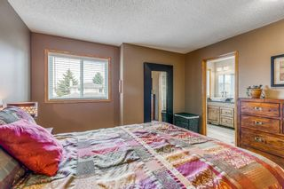 Photo 20: 6105 Signal Ridge Heights SW in Calgary: Signal Hill Detached for sale : MLS®# A1102918