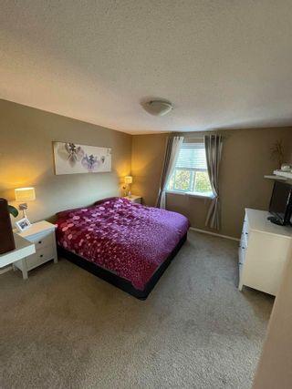 Photo 25: 21 6304 SANDIN Way in Edmonton: Zone 14 House Half Duplex for sale : MLS®# E4261480