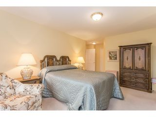 """Photo 9: 40 3555 BLUE JAY Street in Abbotsford: Abbotsford West Townhouse for sale in """"Slater Ridge Estates"""" : MLS®# R2203294"""