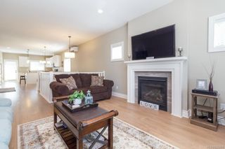 Photo 8: 3418 Ambrosia Cres in Langford: La Happy Valley House for sale : MLS®# 824201