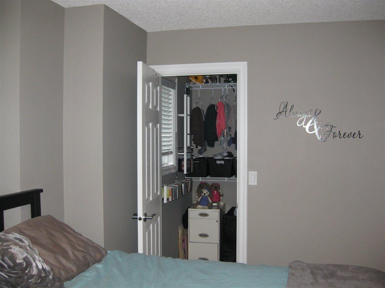 Photo 17: Photos: #41 3625 144 AV NW in Edmonton: Zone 35 Townhouse for sale : MLS®# E4016087