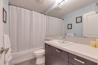 """Photo 16: 19 3461 PRINCETON Avenue in Coquitlam: Burke Mountain Townhouse for sale in """"BRIDLEWOOD"""" : MLS®# R2332320"""