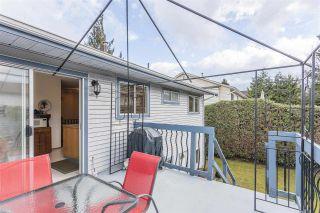 "Photo 21: 9439 214 Street in Langley: Walnut Grove House for sale in ""Walnut Grove"" : MLS®# R2548542"