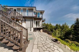 Photo 44: 7470 Thornton Hts in : Sk Silver Spray House for sale (Sooke)  : MLS®# 883570