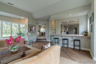 Photo 19: RANCHO SANTA FE House for sale : 6 bedrooms : 7012 Rancho La Cima Drive