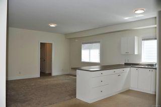 Photo 25: 1225 Nova Crt in : La Westhills House for sale (Langford)  : MLS®# 880137