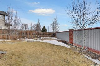 Photo 32: 7070 WASCANA COVE Drive in Regina: Wascana View Residential for sale : MLS®# SK845572