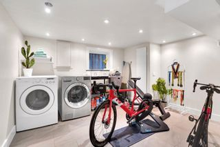 Photo 26: 2655 WATERLOO Street in Vancouver: Kitsilano House for sale (Vancouver West)  : MLS®# R2619152