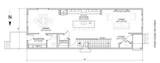 Photo 44: 10207 79 Street in Edmonton: Zone 19 House for sale : MLS®# E4262674