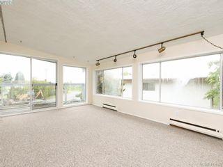 Photo 10: 7960 SEE SEA Pl in SAANICHTON: CS Saanichton House for sale (Central Saanich)  : MLS®# 814976