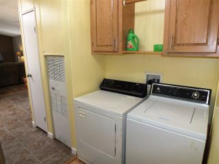 """Photo 18: 37 62790 FLOOD HOPE Road in Hope: Hope Silver Creek Manufactured Home for sale in """"SILVER RIDGE"""" : MLS®# R2456344"""