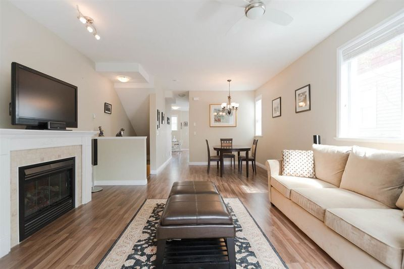 FEATURED LISTING: 35 - 8655 159 Street Surrey