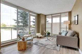 Photo 19: 101 315 3 Street SE in Calgary: Downtown East Village Apartment for sale : MLS®# A1115282