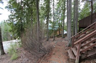 Photo 31: 7261 Estate Drive in Anglemont: North Shuswap House for sale (Shuswap)  : MLS®# 10131589