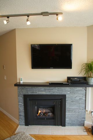 """Photo 11: 108 910 W 8TH Avenue in Vancouver: Fairview VW Condo for sale in """"Rhapsody"""" (Vancouver West)  : MLS®# V1036982"""