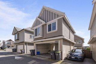 Photo 37: 19145 67A Avenue in Surrey: Clayton House for sale (Cloverdale)  : MLS®# R2561440
