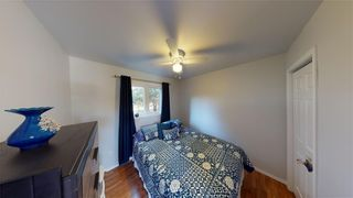 Photo 30: 101077 11 Highway in Silver Falls: House for sale : MLS®# 202123880