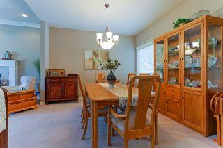 Photo 5: 5565 4 AVENUE in Delta: Pebble Hill House for sale (Tsawwassen)  : MLS®# R2047286