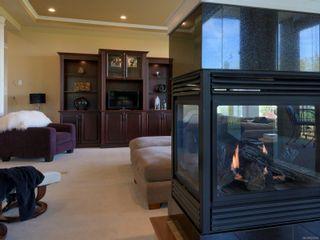 Photo 29: 6063 Breonna Dr in : Na North Nanaimo House for sale (Nanaimo)  : MLS®# 874036