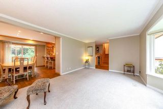 Photo 4: 3315 CHAUCER AVENUE in North Vancouver: Home for sale : MLS®# R2332583