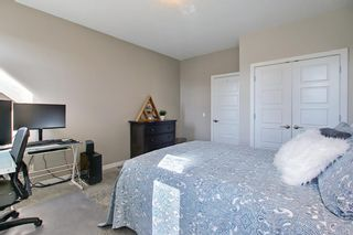Photo 20: 4514 73 Street NW in Calgary: Bowness Row/Townhouse for sale : MLS®# A1081394