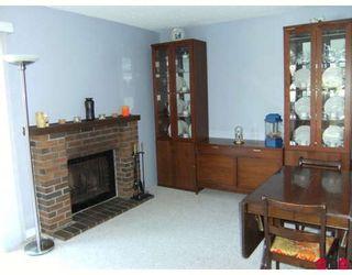 Photo 18: 13465 68A Avenue in Surrey: West Newton 1/2 Duplex for sale : MLS®# F2828620