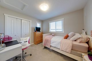 Photo 21: 12823 207 Street in Edmonton: Zone 59 House Half Duplex for sale : MLS®# E4265509