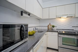 """Photo 6: 215 8231 GRANVILLE Avenue in Richmond: Brighouse Condo for sale in """"DOLPHIN PLACE"""" : MLS®# R2430410"""