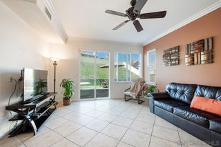 Photo 7: CHULA VISTA Townhouse for sale : 3 bedrooms : 1260 Stagecoach Trail Loop