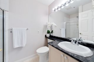 """Photo 28: 315 2995 PRINCESS Crescent in Coquitlam: Canyon Springs Condo for sale in """"PRINCESS GATE"""" : MLS®# R2621080"""