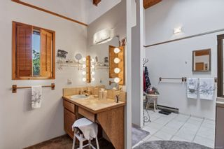 Photo 22: 1398 Heriot Bay Rd in : Isl Quadra Island House for sale (Islands)  : MLS®# 883667