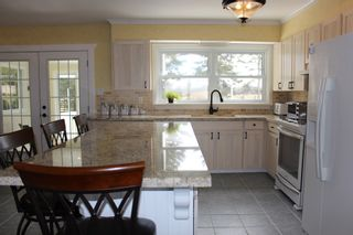 Photo 5: 197 Station Road in Grafton: House for sale : MLS®# 188047
