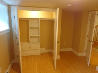 Photo 8: 2880 Dublin Street in Halifax Peninsula: 4-Halifax West Multi-Family for sale (Halifax-Dartmouth)  : MLS®# 202116019
