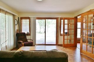 Photo 16: 321 Buffalo Drive in Buffalo Point: R17 Residential for sale : MLS®# 202118014