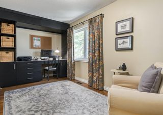 Photo 30: 639 Willingdon Boulevard SE in Calgary: Willow Park Detached for sale : MLS®# A1131934