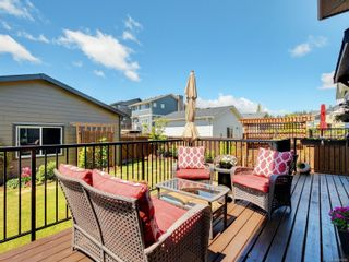 Photo 34: 3460 SPARROWHAWK Ave in : Co Royal Bay House for sale (Colwood)  : MLS®# 876586