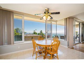 """Photo 9: 202 15050 PROSPECT Avenue: White Rock Condo for sale in """"The Contessa"""" (South Surrey White Rock)  : MLS®# R2612209"""