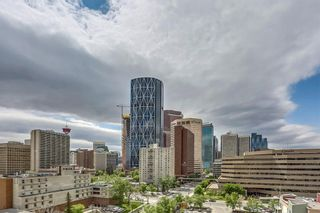 Photo 26: #909 325 3 ST SE in Calgary: Downtown East Village Condo for sale : MLS®# C4188161