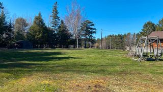 Photo 12: 1385 Granton  Abercrombie Road in Abercrombie: 108-Rural Pictou County Residential for sale (Northern Region)  : MLS®# 202110261