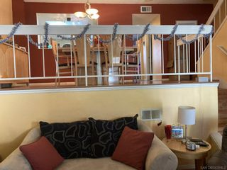 Photo 6: SAN CARLOS Townhouse for sale : 3 bedrooms : 3546 Mission Mesa Way in San Diego