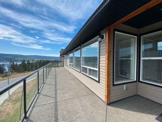 Photo 16: 1923 BOE Place in Williams Lake: Williams Lake - City House for sale (Williams Lake (Zone 27))  : MLS®# R2613434