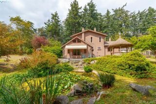 Photo 31: 4221 Glendenning Rd in VICTORIA: SE Blenkinsop House for sale (Saanich East)  : MLS®# 821064