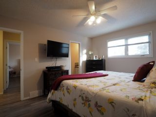 Photo 17: 39 Radisson Avenue in Portage la Prairie: House for sale : MLS®# 202104036