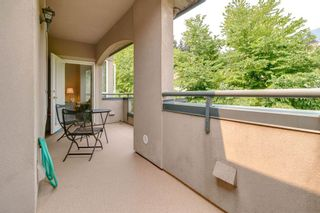 "Photo 19: 405 3280 PLATEAU Boulevard in Coquitlam: Westwood Plateau Condo for sale in ""CAMELBACK"" : MLS®# R2367724"