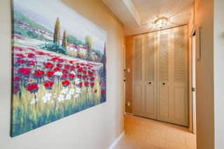 Photo 3: 1104 4160 SARDIS Street in Burnaby: Central Park BS Condo for sale (Burnaby South)  : MLS®# R2594358