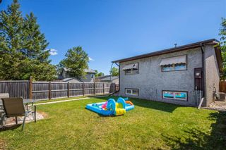 Photo 33: 30 Clearview Drive in Winnipeg: All Season Estates Residential for sale (3H)  : MLS®# 202020715