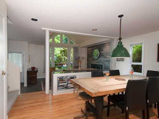 Photo 6: 4428 W 6TH AV in Vancouver: Point Grey House for sale (Vancouver West)  : MLS®# V1130429